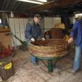 image maken-van-ooienvaars-nest-2012-15-jpg