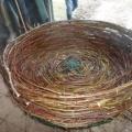 image maken-van-ooienvaars-nest-2012-16-jpg