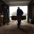 image maken-van-ooienvaars-nest-2012-17-jpg