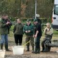 image onderzoek-wylerbergmeer-2007-17-jpg