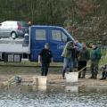 Onderzoek wylerbergmeer 2007