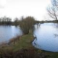 image uivernest-plaatsen-door-vrijwiligers-29-03-2008-15-jpg