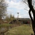 image uivernest-plaatsen-door-vrijwiligers-29-03-2008-17-jpg