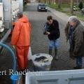 image 2e-vis-uitzetting-2011-19-jpg