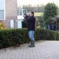 image 2e-vis-uitzetting-2011-23-jpg