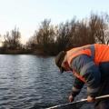Vis uitzetting 19-04-2012