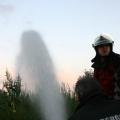 image vissterfte-jonkermanshof-2007-12-jpg