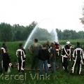 image vissterfte-jonkermanshof-2007-13-jpg