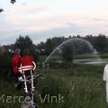 image vissterfte-jonkermanshof-2007-15-jpg