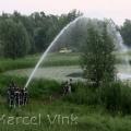 image vissterfte-jonkermanshof-2007-16-jpg