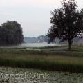 image vissterfte-jonkermanshof-2007-17-jpg