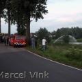 image vissterfte-jonkermanshof-2007-18-jpg