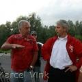 image vissterfte-jonkermanshof-2007-2-jpg