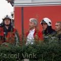 image vissterfte-jonkermanshof-2007-26-jpg