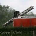 image vissterfte-jonkermanshof-2007-27-jpg