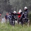 image vissterfte-jonkermanshof-2007-28-jpg