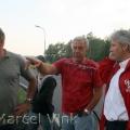 image vissterfte-jonkermanshof-2007-3-jpg