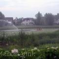 image vissterfte-jonkermanshof-2007-30-jpg