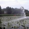 image vissterfte-jonkermanshof-2007-32-jpg