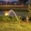 image vissterfte-jonkermanshof-2007-34-jpg