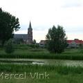 image vissterfte-jonkermanshof-2007-4-jpg