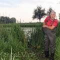 image vissterfte-jonkermanshof-2007-5-jpg