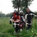 image vissterfte-jonkermanshof-2007-7-jpg