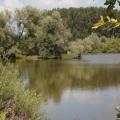 image vrijwilligers-werk-op-kasteelshehof-10-jpg