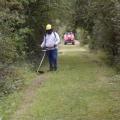 image vrijwilligers-werk-op-kasteelshehof-11-jpg