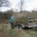 image vrijwilligerswerk-van-de-voorn-in-de-onderhoud-van-2007-tot-2012-1-jpg