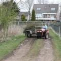 image vrijwilligerswerk-van-de-voorn-in-de-onderhoud-van-2007-tot-2012-10-jpg