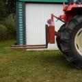 image vrijwilligerswerk-van-de-voorn-in-de-onderhoud-van-2007-tot-2012-101-jpg