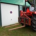 image vrijwilligerswerk-van-de-voorn-in-de-onderhoud-van-2007-tot-2012-102-jpg
