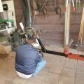 image vrijwilligerswerk-van-de-voorn-in-de-onderhoud-van-2007-tot-2012-104-jpg