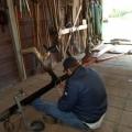 image vrijwilligerswerk-van-de-voorn-in-de-onderhoud-van-2007-tot-2012-105-jpg