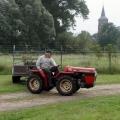 image vrijwilligerswerk-van-de-voorn-in-de-onderhoud-van-2007-tot-2012-11-jpg