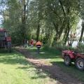 image vrijwilligerswerk-afscheiding-boerenlandpad-kasteelschehof-nhv-de-voorn-2009-1-jpg