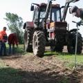 image vrijwilligerswerk-afscheiding-boerenlandpad-kasteelschehof-nhv-de-voorn-2009-11-jpg
