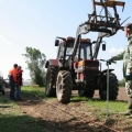image vrijwilligerswerk-afscheiding-boerenlandpad-kasteelschehof-nhv-de-voorn-2009-12-jpg
