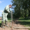 image vrijwilligerswerk-afscheiding-boerenlandpad-kasteelschehof-nhv-de-voorn-2009-13-jpg