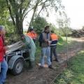 image vrijwilligerswerk-afscheiding-boerenlandpad-kasteelschehof-nhv-de-voorn-2009-14-jpg