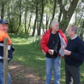 image vrijwilligerswerk-afscheiding-boerenlandpad-kasteelschehof-nhv-de-voorn-2009-15-jpg