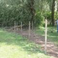 image vrijwilligerswerk-afscheiding-boerenlandpad-kasteelschehof-nhv-de-voorn-2009-17-jpg
