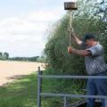 image vrijwilligerswerk-afscheiding-boerenlandpad-kasteelschehof-nhv-de-voorn-2009-18-jpg