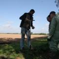 image vrijwilligerswerk-afscheiding-boerenlandpad-kasteelschehof-nhv-de-voorn-2009-2-jpg