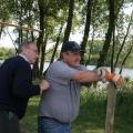 image vrijwilligerswerk-afscheiding-boerenlandpad-kasteelschehof-nhv-de-voorn-2009-22-jpg