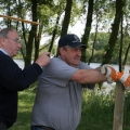 image vrijwilligerswerk-afscheiding-boerenlandpad-kasteelschehof-nhv-de-voorn-2009-23-jpg