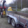 image water-over-pompen-werk-dagen-2010-10-jpg