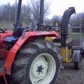 image water-over-pompen-werk-dagen-2010-11-jpg