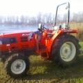image water-over-pompen-werk-dagen-2010-13-jpg